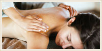 Pamper yourself with a massage or facial at The Ritz-Carlton Spa, Lake Tahoe or visit the state-of-the-art fitness center