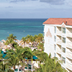 Marriott Aruba Timeshares