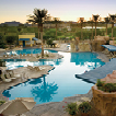 Marriott Phoenix Arizona Timeshares