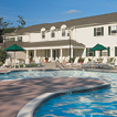 Marriott Absecon New Jersey Timeshare