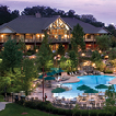 Marriott Branson Missouri Timeshare