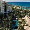 Marriott Oahu Hawaii Timeshare