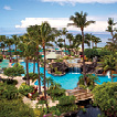Marriott Maui Hawaii Timeshare