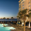 Marriott Hilton Head Timeshare