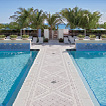 Marriott Palm Beach Florida Timeshares