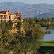 Marriott Palm Desert California Time Share
