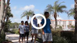 Spring Family Marriott Timeshare Testimonial