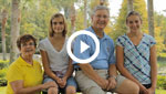 Wood Family Marriott Timeshare Testimonial