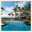 Marriott Vacation Club Resorts Offer Unforgettable Staycations in Hawaii