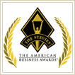 Marriott Vacation Club Honored At Fourth Annual Stevie Awards for Sales & Customer Service