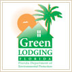 Four More Marriott Vacation Club Resorts Receive Florida Green Lodging Program Designation