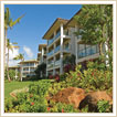 Oceanfront Living at Its Best: Introducing Marriott's Kauai Lagoons