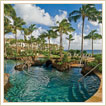 "Marriott's Kauai Lagoons Says ""Aloha"" to First Guests"