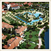 Marriott's Lakeshore Reserve Celebrates Grand Opening at Grande Lakes Orlando