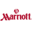 Marriott International to Provide Live Webcast of Marriott Vacations Worldwide Corporation Security Analyst Meeting on October 28