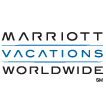 Marriott Vacations Worldwide Donates Over 26 Tons of Food through Inaugural Global Food Drive