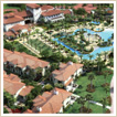 Marriott International Announces Plan to Spin Off Timeshare Business and Reports Fourth Quarter 2010 Results
