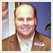 Marriott Vacation Club Appoints New General Manager for Two Hilton Head Island Resorts