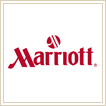 Marriott International Subsidiary Files SEC Form 10 for Planned Spin-Off by Year-End of Vacation Club Business