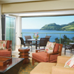 Marriott's Kauai Lagoons Offers Slice of Paradise to More Guests