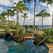 """Like"" Marriott Vacation Club's Facebook Page For a Chance to Win a Dream Vacation to Hawaii"