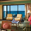Marriott's Ko Olina Beach Club Says Aloha to New Villas