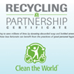 Marriott Vacation Club Forms Life Saving Partnership with Clean the World