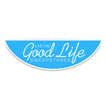 Enter Marriott Vacation Club's Live the Good Life Sweepstakes for a Chance at $10,000