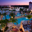 Book Now and Save Big at Marriott Vacation Club Resorts Worldwide