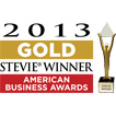 Marriott Vacations Worldwide Wins Gold at American Business Awards