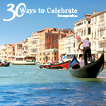 Marriott Vacation Club Announces 30th Anniversary Sweepstakes with 30 Travel Prizes