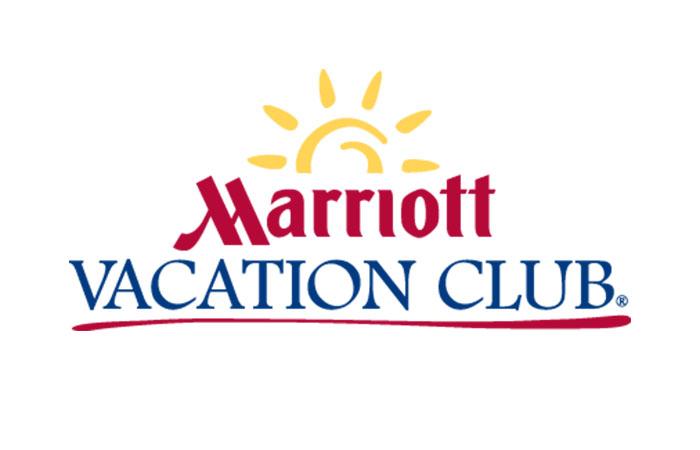 marriott timeshares to buy