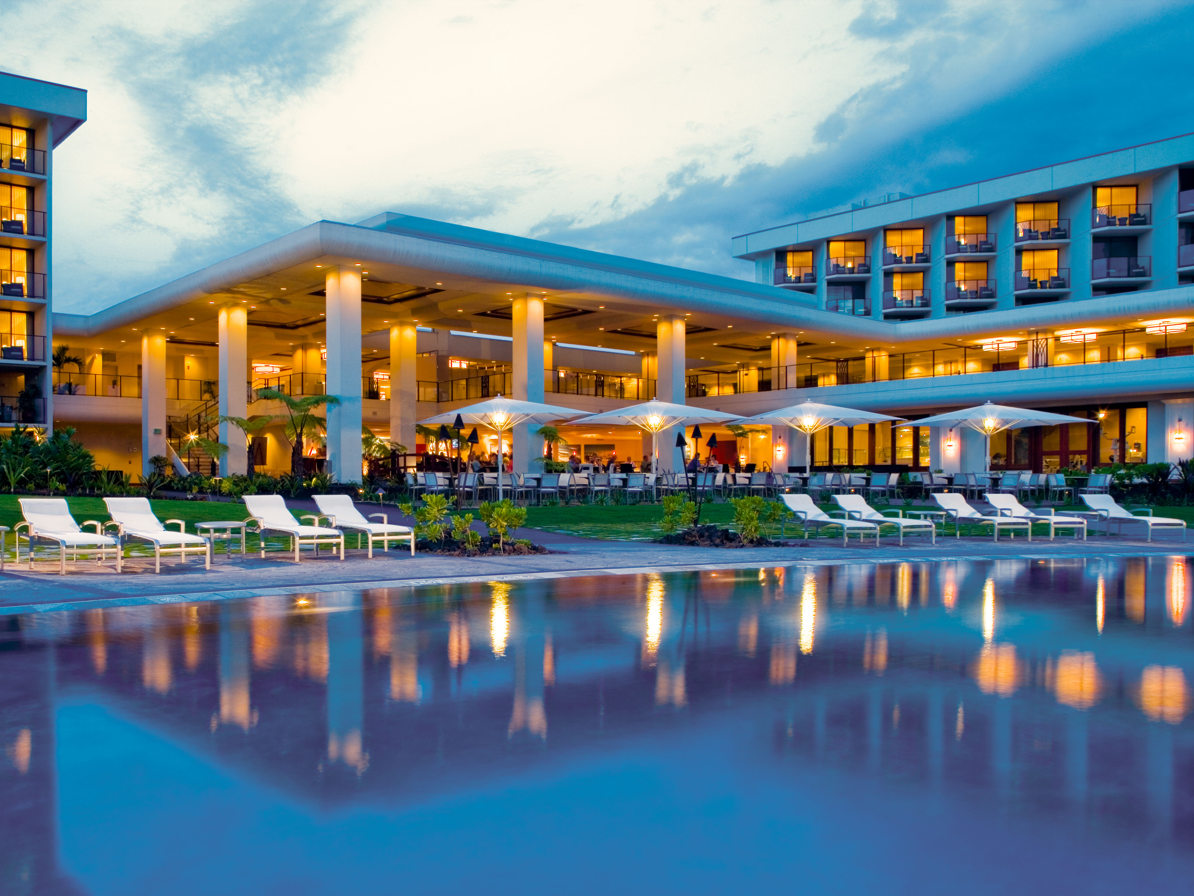 Marriott Vacation Club 174 Official Site